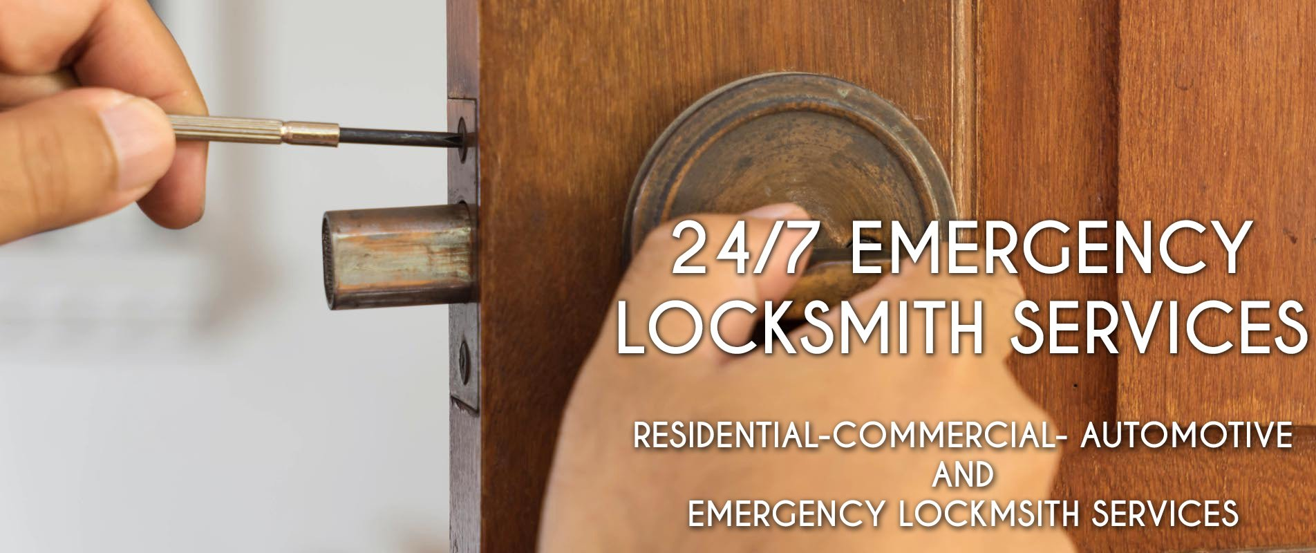 New Albany OH Locksmith Store New Albany, OH 614-682-2392